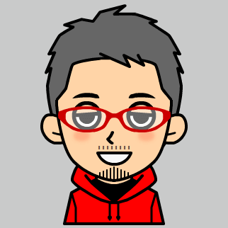 HIRO吉